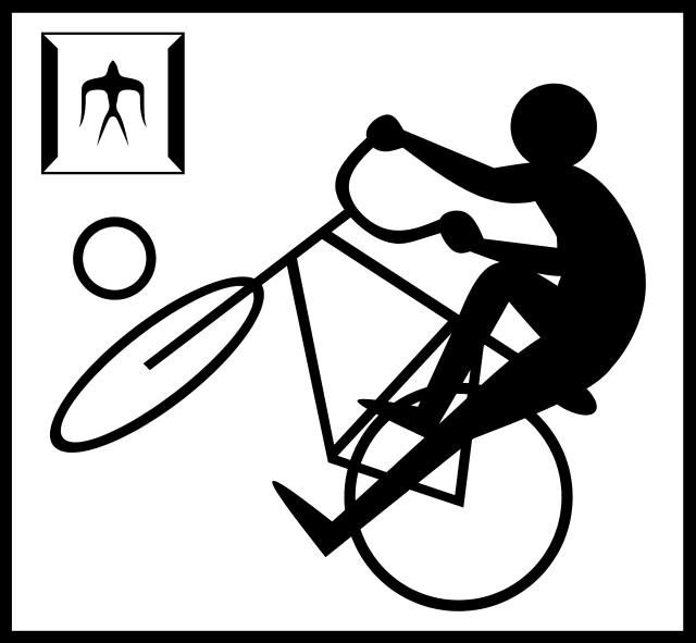 クラブロゴ
